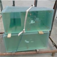 特供四川成都复合防火玻璃 乙级隔热防火玻璃 隔热防火玻璃