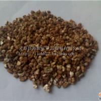 白蛭石 孵化龟蛋蛭石 栽培基质用蛭石 石英砂
