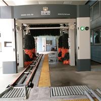 供应凯萨朗隧道洗车机KSL-9SB-F