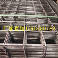 贵阳建筑钢筋网片工厂成批出售&平纹焊接钢筋网在线报价