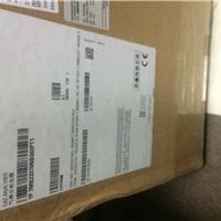 法国现货7MB2521-1AA00-1AA1分析仪价格销售