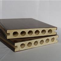 步威环保科技竹木纤维板批发(厂家)