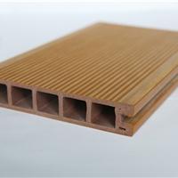 步威竹木纤维板建材厂家直销(批发)