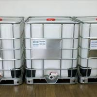 供应广西工业蒸馏水 电瓶蒸馏水25KG装