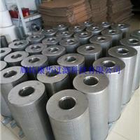 供应H590耐高温玻璃纤维滤芯