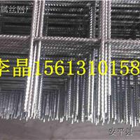 白城桥梁基础铺建专用6毫米平纹焊接钢筋网片一吨报价