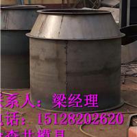 预制混凝土雨水井模具 检查井井筒模具 排水系统 钢模具厂家 加工