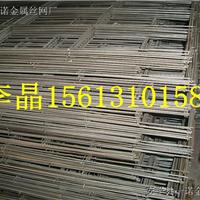 长春屋顶钢结构钢丝网片&4-8个圆钢筋焊接网片一平米报价