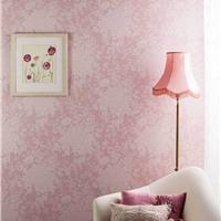 空气净化壁纸(织锦)