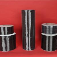 碳纤维布价格每平方米_芳纶布加固轨道交通系统
