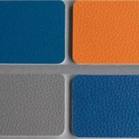 天津機場橡膠地板-橡膠地板布