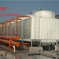 三里屯中央空调安装改造公司