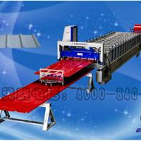 YX24-210-840屋面板机