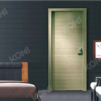 KOMI木门|实木门风格|全国十大品牌推荐|广州室内门厂家