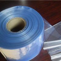POF热收缩膜-拉伸缠绕膜厂家