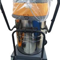 供应广西商场吸水机工厂汽车美容吸尘器干湿两用