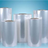 收缩膜-PVC薄膜