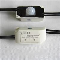梅州市太阳能路灯控制器2A生产厂家 专业用于太阳能路灯系统