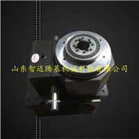 凸轮分割器_法兰型间歇凸轮分割器