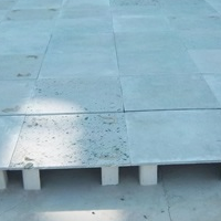 北京腾创建筑装饰有限公司