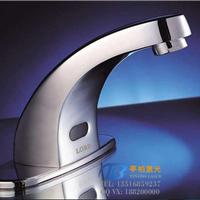 杭州洁具激光打标加工