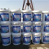 曲沃县桥梁加固用聚合物改性水泥砂浆