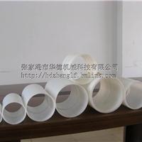 PP,PE卷筒管生产线
