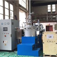 株洲汉和真空熔炼炉 专业制造 厂家批发价