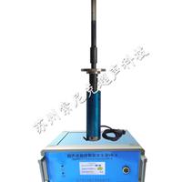 供应超声波金属熔体连铸结晶处理系统性价比