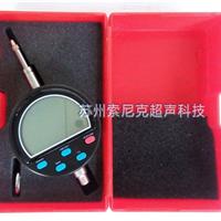 供应JY-J200超声波振幅测量仪