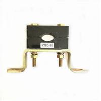 低压电缆固定夹具厂家_阻燃高强度电缆固定夹具加工定制