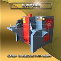 福建长汀多片锯木板改厚锯一分为二规格分片机木工多片锯