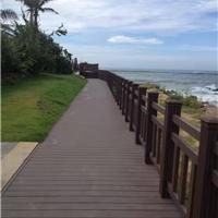 合肥木塑地板/六安木塑护栏/金寨木塑地板/木塑优质地板