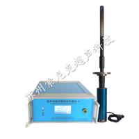 供应超声波金属熔体强化仪 品质