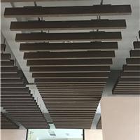 供应木塑墙板/银川墙板/浙江墙板