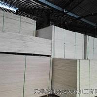 秦皇岛包装板,五厘板,八厘板等,东北三合板,包装板