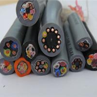 YHD 耐低温电缆&YHD 耐寒电缆