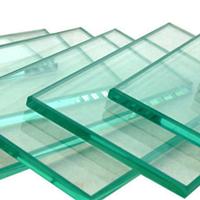 福建融亿达玻璃 钢化玻璃