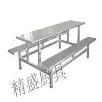 东莞厨房设备工程安装公司-专业设计,改造,整套厨房厨具设备