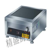 东莞餐饮厨房设备报价 不锈钢厨具设备 节能厨具