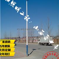 晋中_太阳能led灯,晋中_led路灯厂家,晋中_太阳能路灯报价表