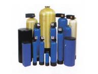 全自动软化水设备装置,软水器,软化水处理机组