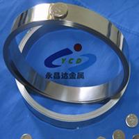 超薄0.03不锈钢箔 进口316L不锈钢带 德国原装不锈钢带总代理