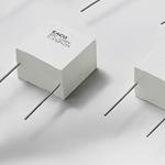 低压SVG专用滤波电容