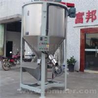 大型立式塑料混合机生产厂家直销