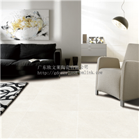 简约现代灰色客厅卧室佛山瓷砖地板砖