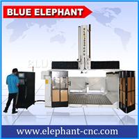 蓝象 3050 大型保丽龙雕刻机