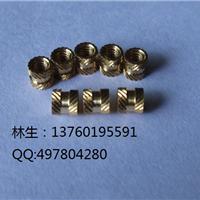 长安M1.4,M2,M2.5,M3,M3.5铜螺母规格,价格,型号,当天发货