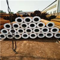 销售371*77 无缝厚壁钢管材质20#  价格优惠 -沧州齐鑫