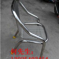 不锈钢沙滩椅 沙滩椅厂家 沙滩椅定做